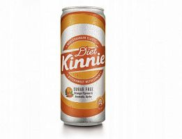 Diet Kinnie 330ml